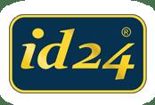 id24 logo