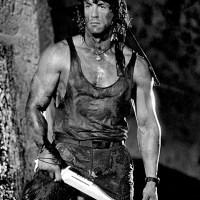 Rambo-Messer: Alle Infos zur Survivalmesser-Ikone