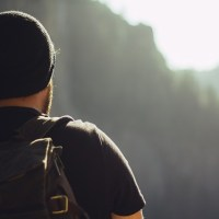 Fluchtrucksack - alles was Du zum Überleben brauchst