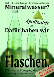 Flaschen_Advent_klein