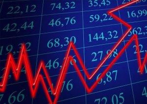 Übersetzung Polnisch Deutsch für Wirtschaft & Finanzen