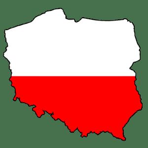 Übersetzer Polnisch Muttersprachler