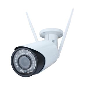 Outdoor WLAN Kamera
