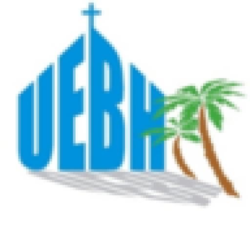 (c) Uebh.org
