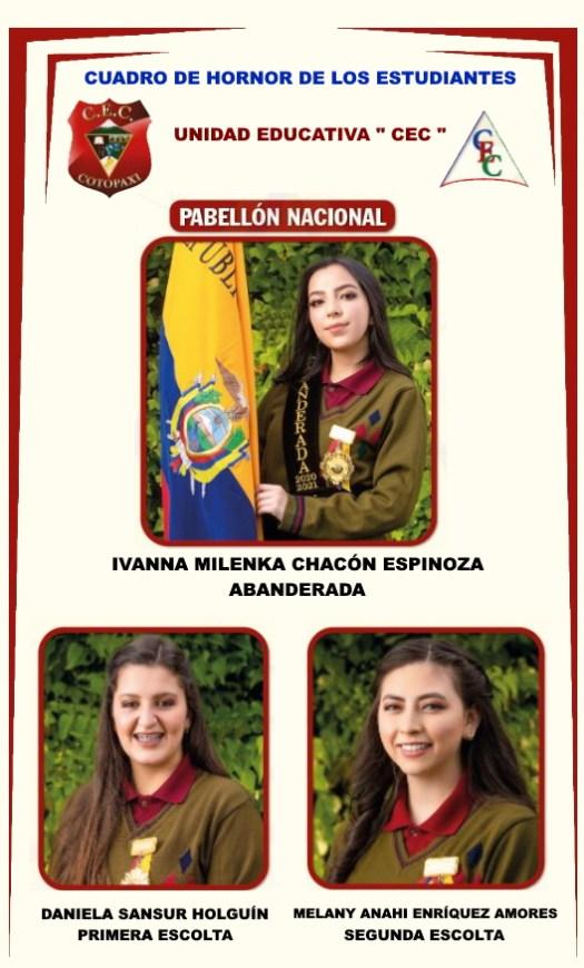 FOTOGRAFIAS_NACIONAL