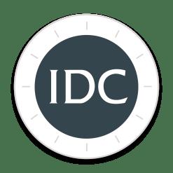 idc-header-logo-01-1
