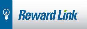 Reward Link Logo