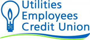 Utilities Employees Credit Union Logo