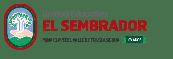 Unidad Educativa El Sembrador