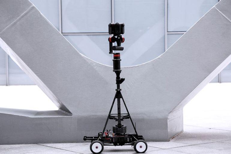 VR Combo