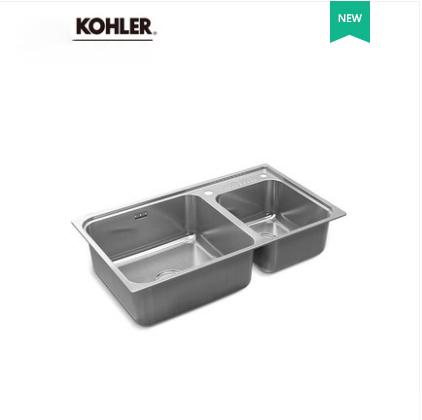 kohler kitchen sinks kohler sinks