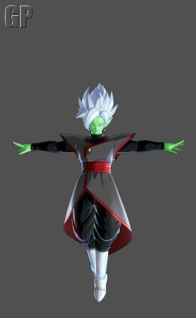 Fused_Zamasu_no_effects_1495206619