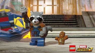 LEGOMarvelSuperHeroes2_screenshot_LittleGroot_1495471871