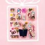 loverary-gift