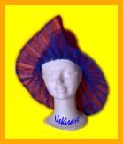 sombrero barcelona