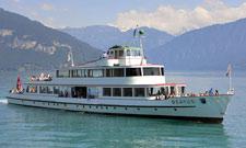 charter-flotte-beat.jpg