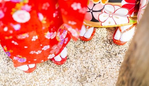【オススメ】沖縄で七五三の写真をとるなら nankuru(なんくる)photo wedding