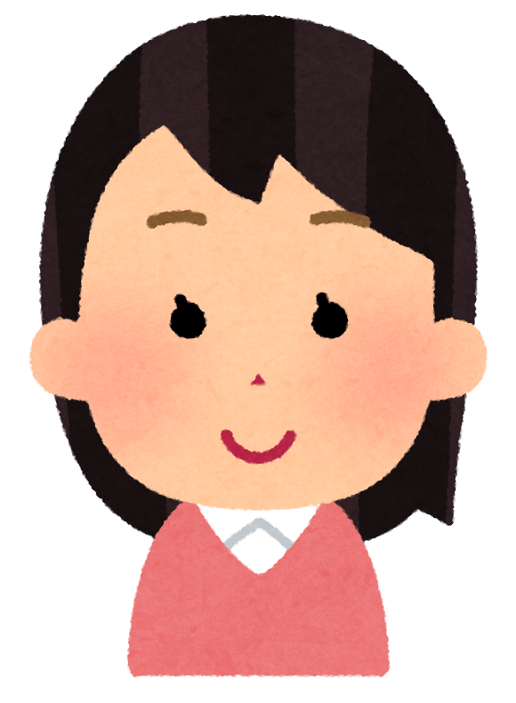 https://i2.wp.com/uelog-okinawa.com/wp-content/uploads/2019/05/character_girl_normal.png?w=680