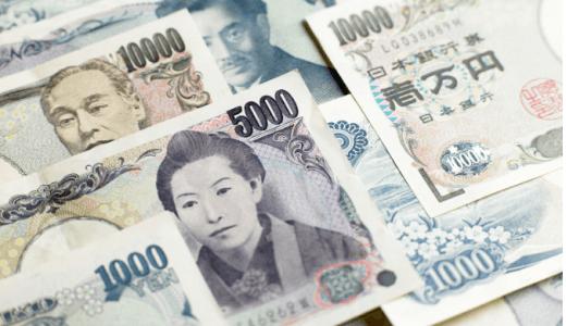 【貯金できない人へ】我が家が沖縄移住までに100万円以上貯めた方法