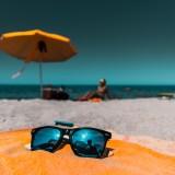 沖縄の太陽はやばい。男でも紫外線対策をするべき3つの理由