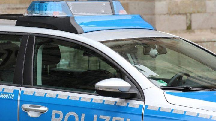 "Alkoholisierter Mann ohne ""Corona-Schutzmaske"" attackiert Bundespolizisten am Hauptbahnhof"