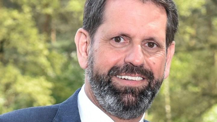 Extremwetter in Niedersachsen – Umweltminister Olaf Lies: Klimaschutz- und Anpassungsmaßnahmen deutlich verstärken!