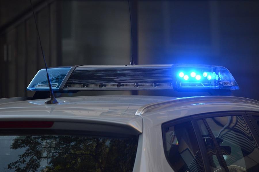 Geldbörse aus Einkaufswagen gestohlen – Polizei mahnt zur Umsicht