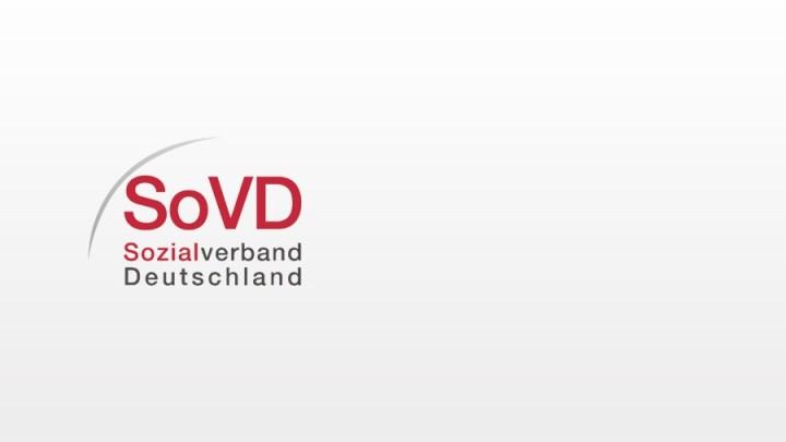 SoVD fordert: Krankenkassenbeiträge bei Betriebsrenten senken