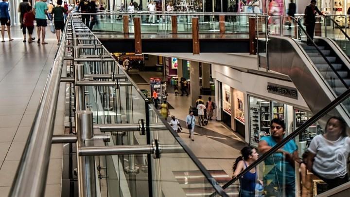 Rat stimmt für Unterstützungspaket für den Lüneburger Einzelhandel