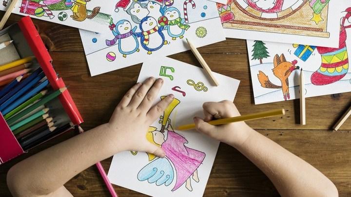 Stadt legt Höhe der Elternbeiträge für nachschulische Betreuung an der Grundschule Hasenburger Berg fest