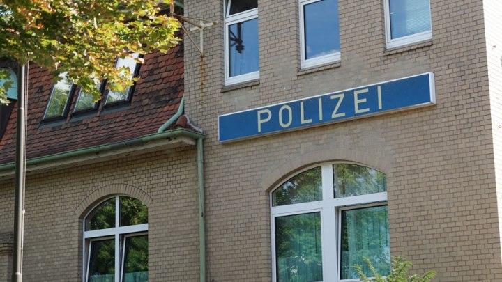 """""""Auseinandersetzung"""" – Polizei greift schlichtend ein und wird angegriffen"""