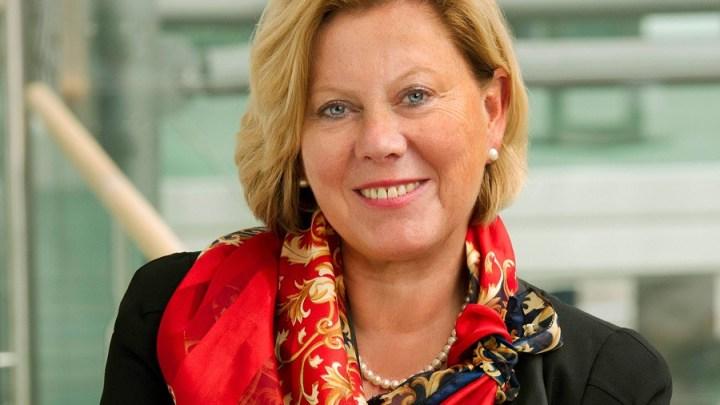 LfD Niedersachsen: Nutzung der Meldedaten für Impfschreiben ist möglich