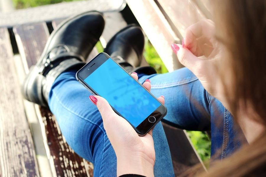 Rechtsberatung für Senioren künftig mit weiteren Telefon-Zeiten
