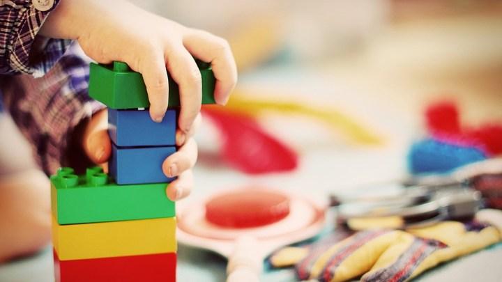Neues Kindertagesstättengesetz (KiTaG) für Niedersachsen: Kabinett stimmt Verbandsbeteiligung zu
