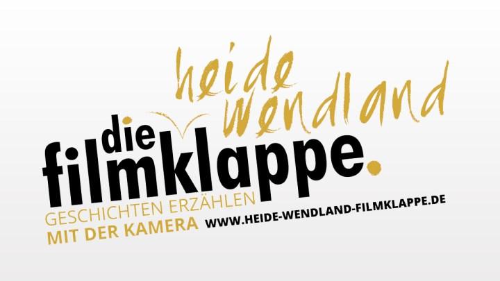 Heide-Wendland-Filmklappe startet wieder zum neuen Schuljahr