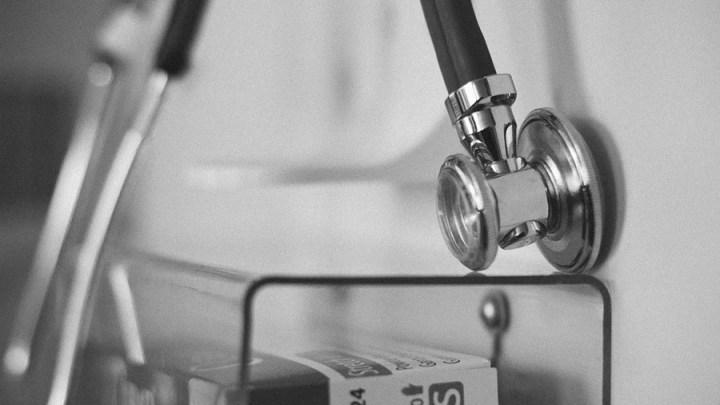 Datenauswertungen auf umfassenderer Datenbasis: Gemeinsamer Jahresbericht 2020 der niedersächsischen Landeskrebsregister ist erschienen