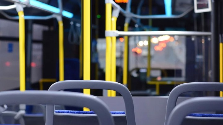 Mund-Nasen-Bedeckung in Bussen und Bahnen – Minister Althusmann schlägt Schwerpunktkontrollen vor