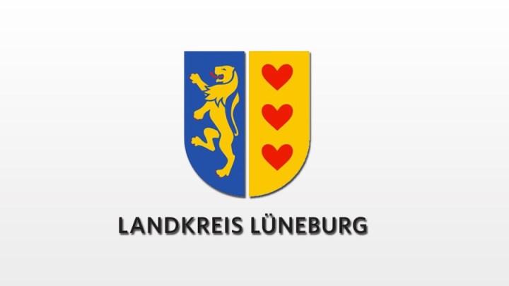 Corona-Update: 21 neue Fälle im Landkreis Lüneburg 7-Tages-Inzidenzwert steigt über 50