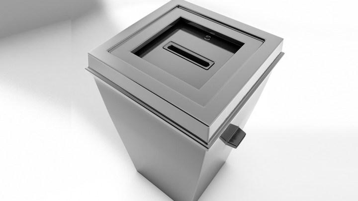 GRÜNE drängen auf Reform des Wahlrechts mit besserem Schutz der Privatadressen