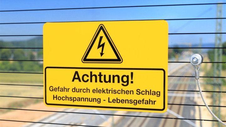 Sicher durch den Sommer: Deutsche Bahn und Bundespolizei appellieren an Eltern und Kinder