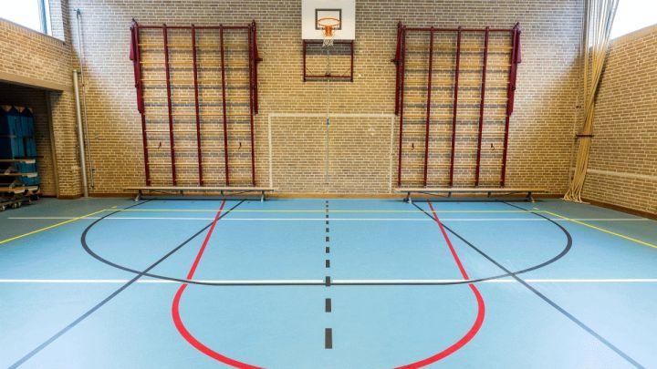 Richtlinien für Sportförderung sollen geändert werden