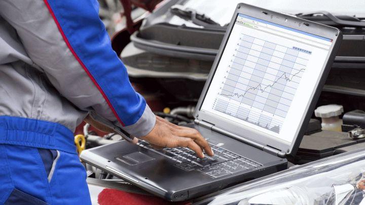 Zuschüsse für die Qualifizierung: So halten Unternehmen mit dem digitalen Wandel Schritt