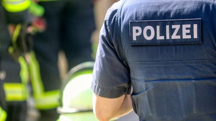 """""""Herrchen-loses"""" Motorboot von """"Fähre Tanja"""" geborgen"""