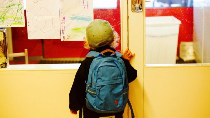 Tipps zum richtigen Tragen von Schulranzen