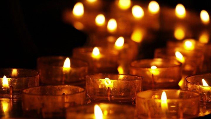 Hansestadt gedenkt der Opfer der November-Pogrome