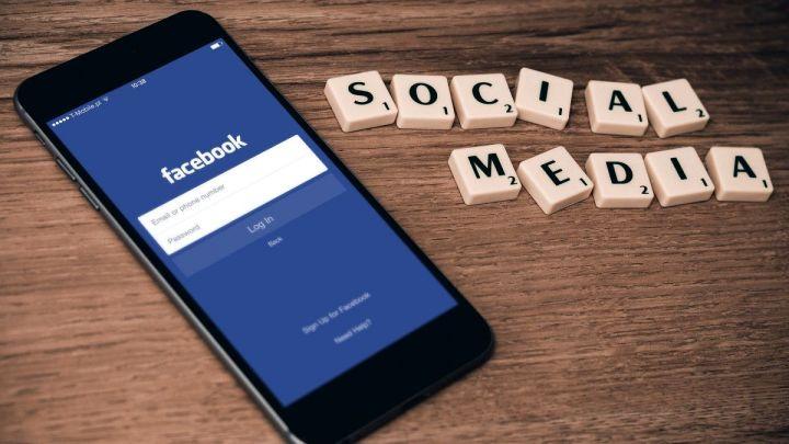 Richtig werben auf Facebook & Instagram