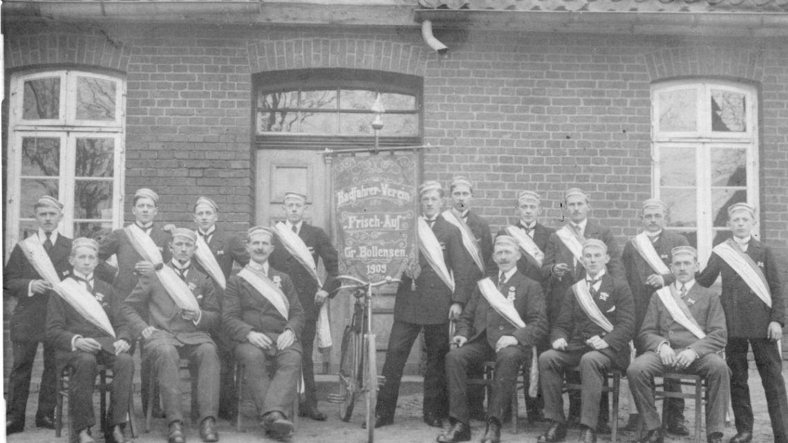 Corona sorgt für Flaute bei Vereinsversammlungen