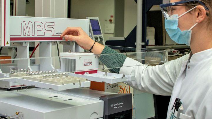 Hansestadt ermöglicht regelmäßige Corona-Schnelltests für ihre Erzieher und Erzieherinnen