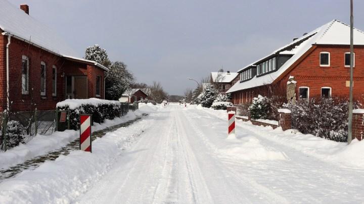 Stellungnahme der CDU/WGA-Gruppe im Rat der Gemeinde Wrestedt zu Straßenausbaubeiträgen