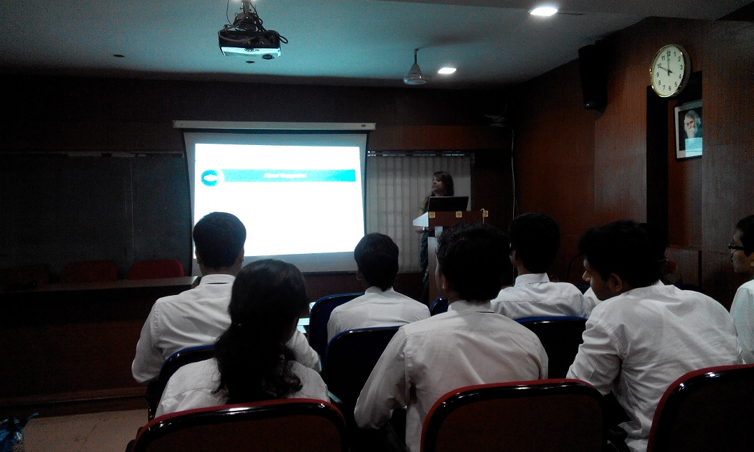 Remedial classes during evening are regular part of UEM